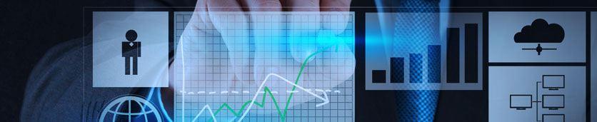 ورشة عمل التحليل الوظيفي والتقييم  دورات تدريبية في دبي