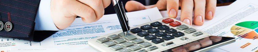 إدارة حسابات العملاء الرئيسية  دورات تدريبية في