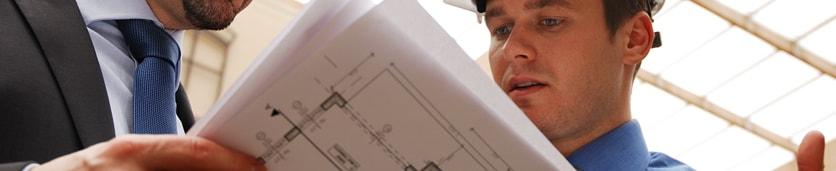 المهارات الإدارية والتقنيات للمهندسين  دورات تدريبية في دبي