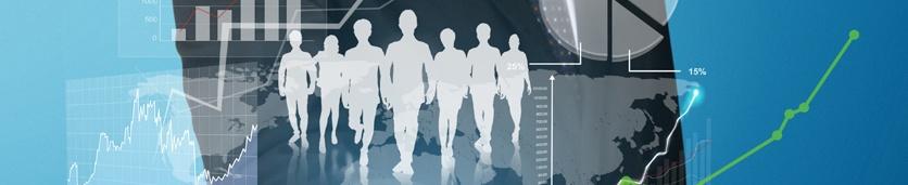 إدارة فرق التحصيل  دورات تدريبية في دبي