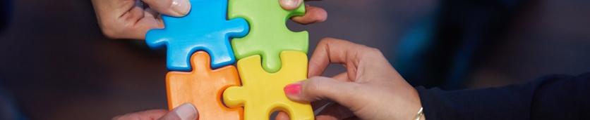 إدارة أصحاب المصلحة للمشروع  دورات تدريبية في