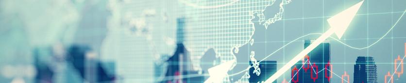 اتقان أساسيات الصناعة المالية العالمية  دورات تدريبية في دبي