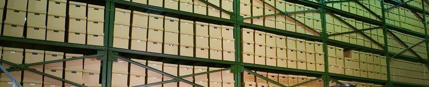 إدارة سلسلة التوريد والمواد  دورات تدريبية في جاكرتا, دبي, كوالالمبور