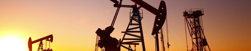 أساسيات النفط والغاز  دورات تدريبية في دبي