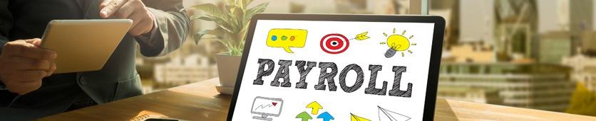 إعداد وتحليل وإدارة الرواتب  دورات تدريبية في دبي