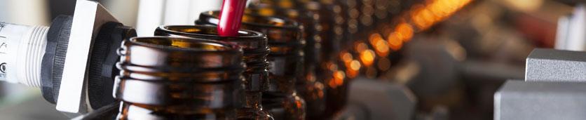 أفضل ممارسات التصنيع الصيدلانية الجيدة  دورات تدريبية في