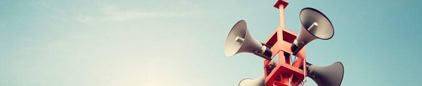 العلاقات العامة ومهارات الإعلام  دورات تدريبية في دبي