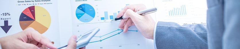 إدارة المشاريع للعاملين في مجال العقود  دورات تدريبية في دبي