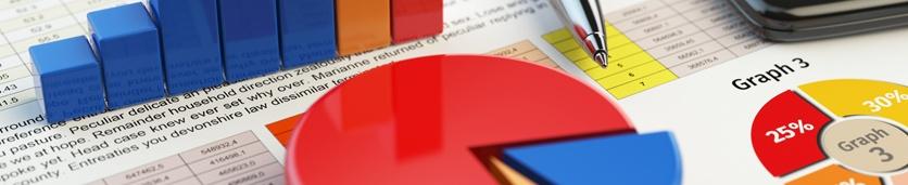 إدارة المشاريع في بيئات خاضعة للرقابة باستخدام منهجية PRINCE2  دورات تدريبية في