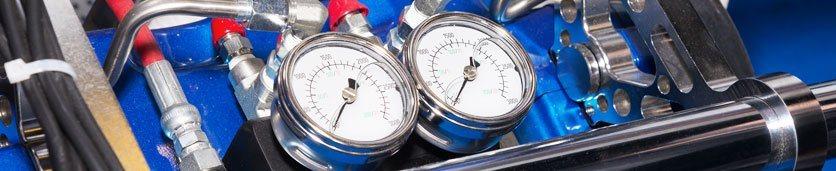 المضخات والضواغط: تشغيل وصيانة واكتشاف الأعطال وإصلاحها  دورات تدريبية في