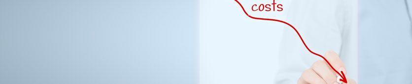 إدارة المشتريات وأساليب تقليل التكلفة  دورات تدريبية في دبي