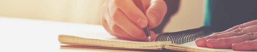 كتابة التقارير للمدقق الداخلي  دورات تدريبية في دبي