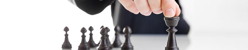 القيادة المرتكزة على النتائج  دورات تدريبية في دبي