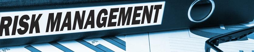 الإعداد لشهادة أخصائي إدارة مخاطر المشاريع (RMP)  دورات تدريبية في دبي