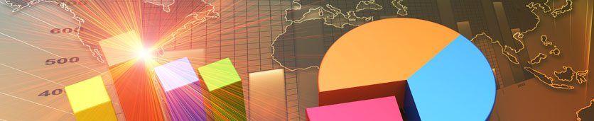 المعايير الدولية لإعداد التقارير المالية في المملكة العربية السعودية: الامتثال مع الهيئة السعودية للمحاسبين القانونيين  دورات تدريبية في