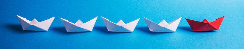 شهادة CILT في ادارة خدمات الأسطول والنقل  دورات تدريبية في دبي