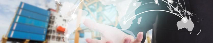 شهادة CILT في إدارة مخاطر سلسلة التوريد  دورات تدريبية في دبي