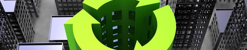 التصاميم والمباني المستدامة: القواعد والمعايير وأفضل الممارسات  دورات تدريبية في دبي