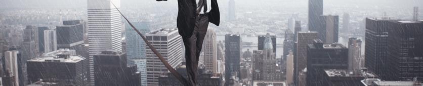 التوازن بين العمل والحياة: تعزيز الإنتاجية وجودة الحياة  دورات تدريبية في