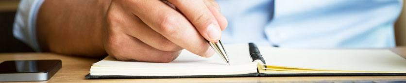 كتابة سياسات وإجراءات الموارد البشرية  دورات تدريبية في دبي