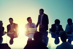 ILM Endorsed Coaching and Mentoring Skills for Managers and Supervisors