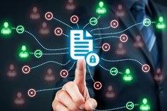 المهارات الإدارية الرئيسية للمدراء والمشرفين الجدد - التعلم الافتراضي