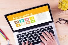 Accounting for Non-Accountants Courses