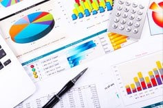 الذمم الدائنة: أفضل الممارسات الإدارية والمحاسبية
