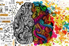 استخدام الذكاء العاطفي في تحقيق الأداء المتميّز