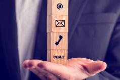 مهارات البيع الفعالة: الأدوات والتقنيات