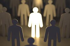 Adaptive Leadership Skills