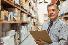 Advanced Warehouse Management Courses