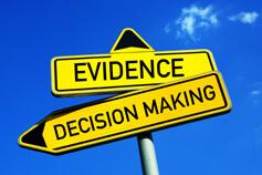التفكير التحليلي واتخاذ القرارات الاستدلالية (مصدّق من IIBA)