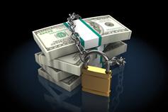 Anti-Money Laundering Courses