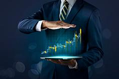 تطبيق أدوات مراقبة العمليات الإحصائية (Spc) وقدرة العمليات والأداء، والأدوات السبع لمراقبة الجودة - التعلّم الافتراضي