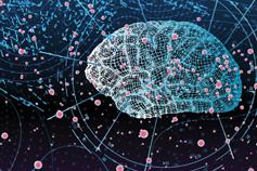 مبادئ وممارسات البيانات الضخمة والذكاء الاصطناعي