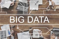 مبادئ وممارسات البيانات الضخمة