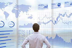 ورشة عمل تحليل بيانات الأعمال