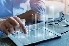 الدورة المتقدّمة في نمذجة الأعمال - التعلّم الافتراضي
