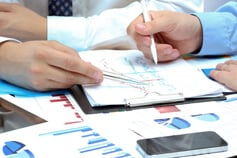 Certificate in International Financial Reporting Standards Coursess