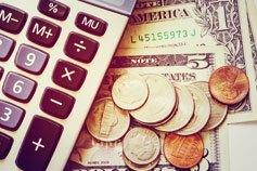 شهادة في تحليل ومراقبة التكاليف