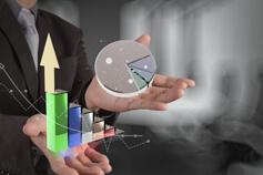 شهادة في النمذجة المالية المتقدمة