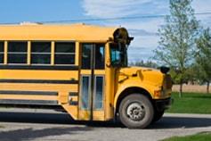 شهادة في إدارة عمليات الحافلات المدرسية ونقل الركّاب (باللغة العربية)