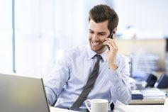 الأخصائي المعتمد في الأعمال المكتبية والإدارية