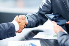 Certified Buyer Courses