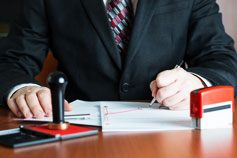 Certified Contract Manager Training Courses