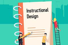 شهادة في تصميم البرامج التعليمية