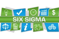 Certified Lean Six Sigma Green Belt