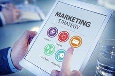 المبادئ الأساسية للتسويق - التعلّم الافتراضي