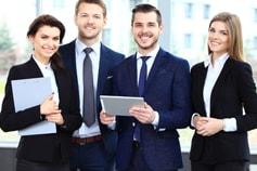 الأخصائي المعتمد في التطوير المؤسسي - التعلّم الافتراضي